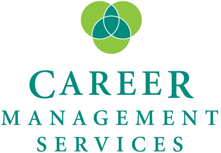 Career Management Services
